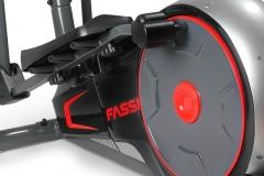 Fassi-FC-500-4