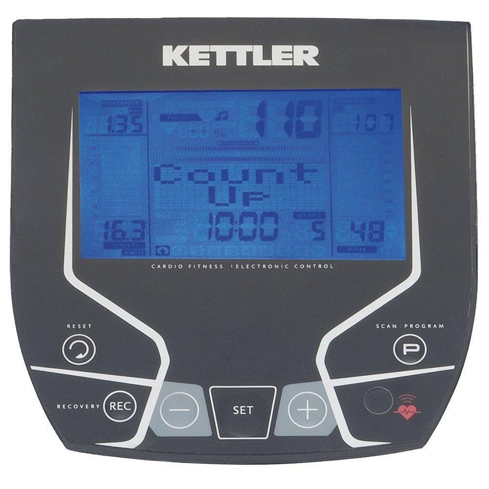 Kettler-Skylon-3-5