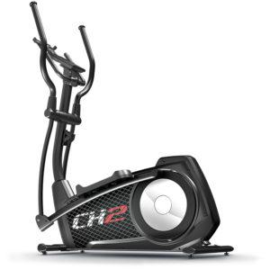 Sportstech CX2 - Recensione, Opinioni e Prezzo