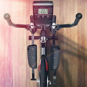 Sportstech CX608 - Recensione, Opinioni e Prezzo
